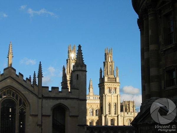 Oxford_-_UK_020.jpg