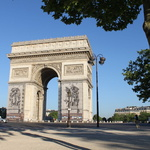 L'agriculture sur les Champs Elysées -- Le triomphe de l'agriculture